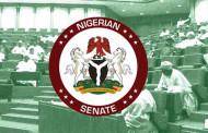 INEC releases list of elected senators, APC-62, PDP-37