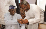 Tinubu's influence and four other reasons Gbaja could emerge house of reps speaker