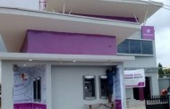 Wema Bank in trouble as sacked MD, Omoyeni fightback with N7.2billion Lawsuit