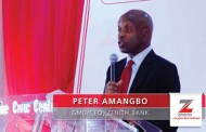 Zenith Bank outshines other banks...release highest PBT of N232b
