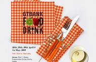 2019 GTBank Food And Drink Festival: GTBank Set To Provide 300 Free Stalls To SMEs, Adds Extra Day To Annual Event