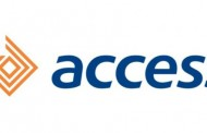 Financial inclusion: Access Bank targets 65m customers by 2022