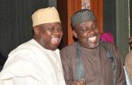 Severance allowance: Okorocha, Ambode, others to earn N2.06bn