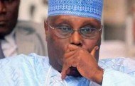 Atiku to DSS: Never in the history of Nigerian democracy has a judge been treated in such a disdainful manner