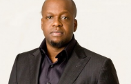 $3m debt: Igho Sanomi to forfeits private jet, 3 London homes