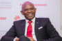 Giving women a voice…the Tony Elumelu Modus Operandi –Lanre Alfred