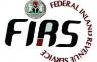 Experts, Stakeholders Canvass Tax Automation At FIRS' Dialogue