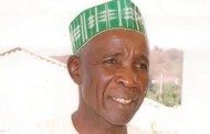 Swear with the Qur'an that you didn't rig the election – Galadima tells Buhari