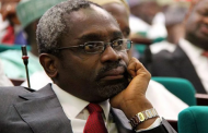Reps Insist On Contesting Speakership Against Gbajabiamila