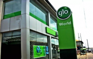 Glo unveils 'Amebo' package…subscribers get 5 times value on recharge