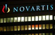 10 million Euros for new malaria drug