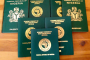 South Africa grants visa-free status to Ghana