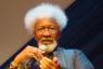 Sowore: I apologize for underestimating the DSS capacity for the unthinkable - Wole Soyinka