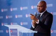 Why African youths leave for other countries -Elumelu