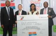 Access Bank reward DiamondXtra customers in quarterly draw