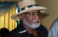 Go To Hell If You Cannot Pay Fees – Akeredolu Tells Students