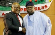 Ambode accuses Lagos House of Assembly of bias, misrepresentation of facts