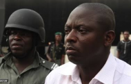 Alleged N3.4bn Fraud: How NIMASA Under Akpobolokemi Used My Letterhead Paper To Secure Fake Contract, BDC Operator Tells Judge