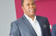 EFCC Re-Arraigns Skye Bank Ex-Chairman Tunde Ayeni, MD Oguntayo For Allegedly Laundering N8bn