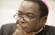 Nigeria Is Ruled By Quacks - Bishop Kukah Blows Hot