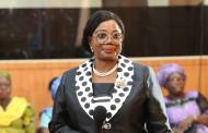 Growing disquiet in Lagos Judiciary over alleged underhand deals