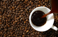 Excessive coffee consumption increases cardiovascular disease risk -Study