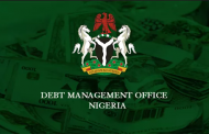 Nigeria's Debt Management Office must grant our request, for exports to expand------OPSEA by Jill Okeke
