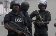DSS arrest 59 commercial sex workers in Calabar