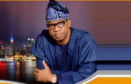 Governor Abiodun unveils commissioners (Complete List)