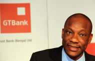 GTBank Launches Beta Health, Expands Access To Health Insurance For Low-Income Nigerians