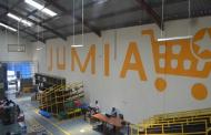 EXPOSED! How Jumia tricked investors, short-change IATA, CBN