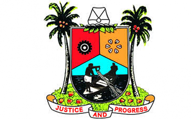 Only 700,000 out of 22m Lagosians are active tax payers – LASG