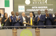 Billionaires club: The current owners of MTN who need to sell for you to buy