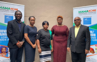Union Bank, MamaMoni set to empower women