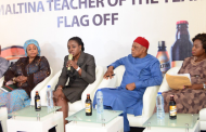 Nigerian Breweries flags off 2019 Maltina Teacher of the Year