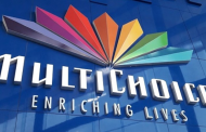 MultiChoice Nigeria Commits N1.2Billion to Support Nigeria's fight Against COVID-19