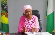 Audit report indicts NPA MD, Hadiza Bala-Usman of N20bn contract fraud