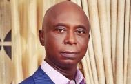 JUST IN: Court of Appeal sacks Regina Daniels husband, Ned Nwoko as PDP senator-elect