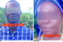 INCREDIBLE! Wife Gets Pregnant For Their Househelp, Who Is Her Husband's Secret Son