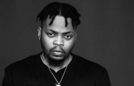 Olamide drops `Oil & Gas'