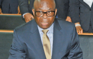 BREAKING: Appeal Court faults ex-parte order used to remove Onnoghen