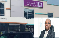Polaris Bank, Mojec sign pact on pre-paid meter