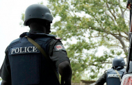 Police to punish policemen who arrested Bini chief priest