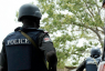 Ex-banker defrauds 354 Nigerians of over N500m