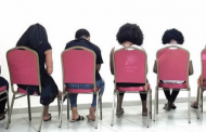 We Were R*ped, Beaten By Policemen — Abuja Ladies Caught In Prostitution