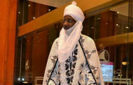 El-Rufai appoints deposed Emir Sanusi into Kaduna investment board