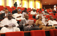 77 radiotherapy machines, over 1m boreholes — how 8th senate's N70.6bn running cost could have transformed Nigeria