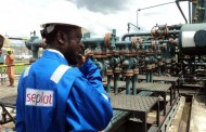 Seplat Petroleum pays N10.6bn dividend for FY 2018
