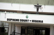 Supreme Court nullifies APC's candidates' elections, declares PDP winner of Zamfara polls
