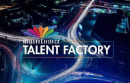 MultiChoice Talent Factory Announces 2019 Call To Entry For MTF Academy